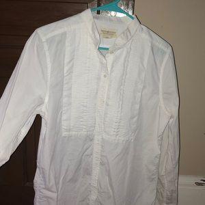 Ralph Lauren button-down dress shirt